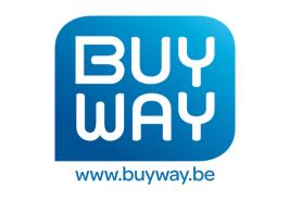 Buy Way Persoonlijke Lening