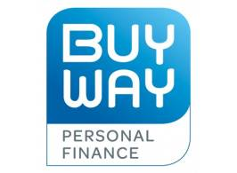 BuyWay Minilening