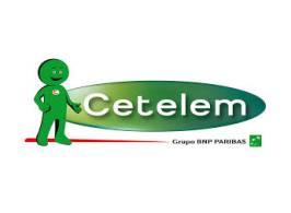 Cetelem Autolening