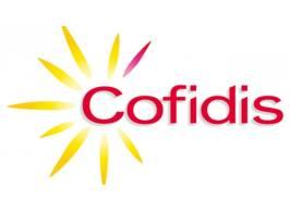 Cofidis Renovatielening
