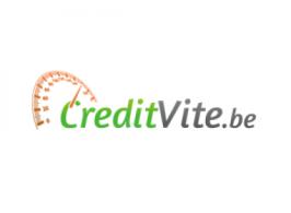 CreditVite Persoonlijke Lening