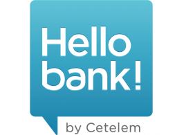 Hello Bank! Persoonlijke Lening