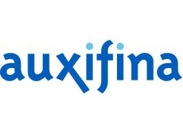 Auxifina Autolening