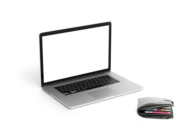 Online Kleding Online Geld Lenen