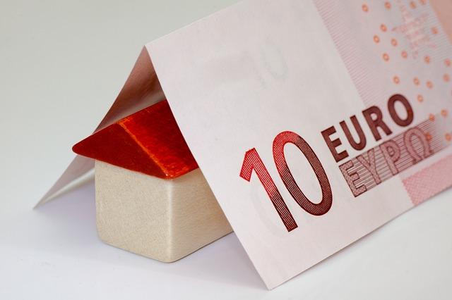 Lening afsluiten hypothecaire lening