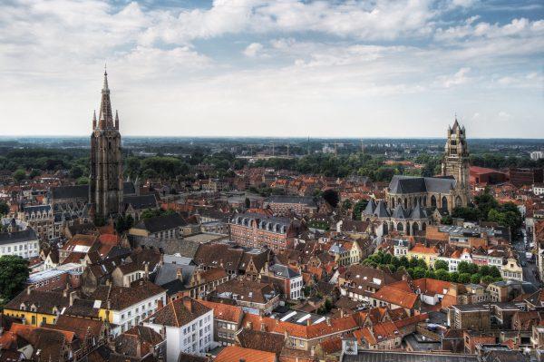 Renovatielening Vlaamse Overheid
