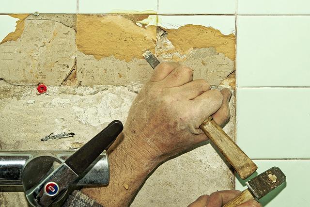 Geld lenen zonder bank voor renovatie